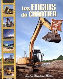 Engins de chantier (Les)