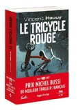 Tricycle rouge (Le)
