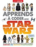 Apprends à coder avec Star wars