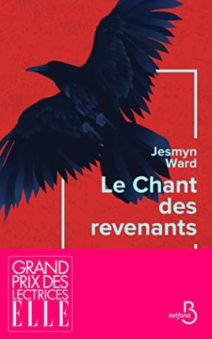 Chant des revenants (Le)