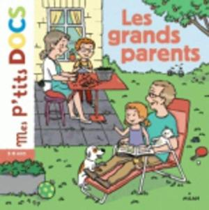 Grands-parents (Les)