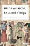 Journal d'Helga (Le)