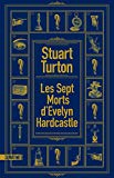 Sept morts d'Evelyn Hardcastle (Les)