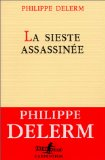 Sieste assassinée (La)