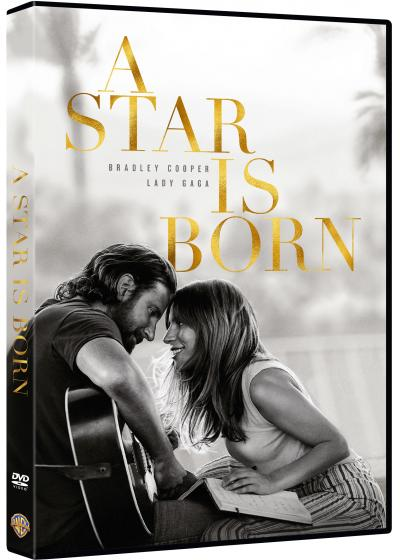 Star is born (A)